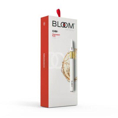 Ro9qHCNT2uRYZPCOYANA_BL_One_0.35g_Packaging_Standard_1.0.0_CHM