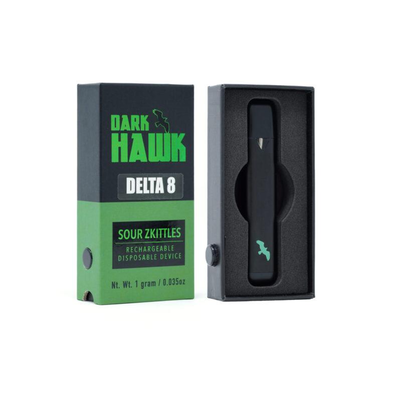Buy Dark Hawk Online